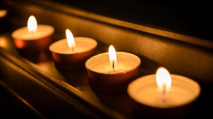 Трагедия Магнитогорска: Самой пожилой жертвой взрыва стала 95-летняя ветеран Великой Отечественной войны