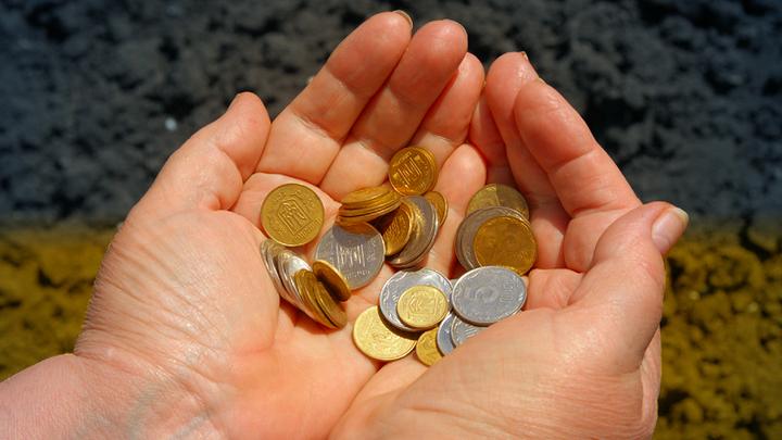 Хитрый подсчёт: Как на самом деле изменились пенсии на Украине