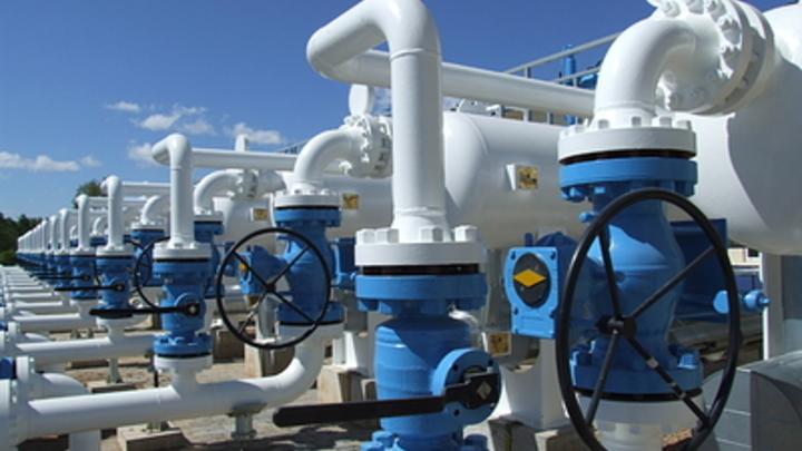 ″Пусть пойдут поторгуются″: Эксперт назвал Украине запасной вариант источника энергоресурсов, как у России