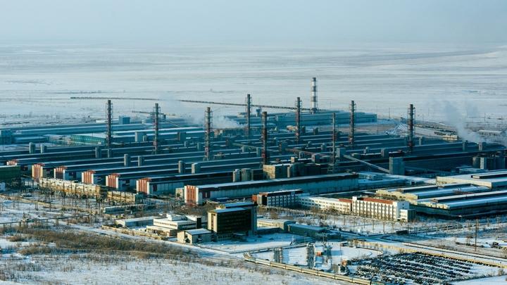 В Хакасии чиновники получили 300-процентные премии за счёт экономии на бюджетниках - СМИ