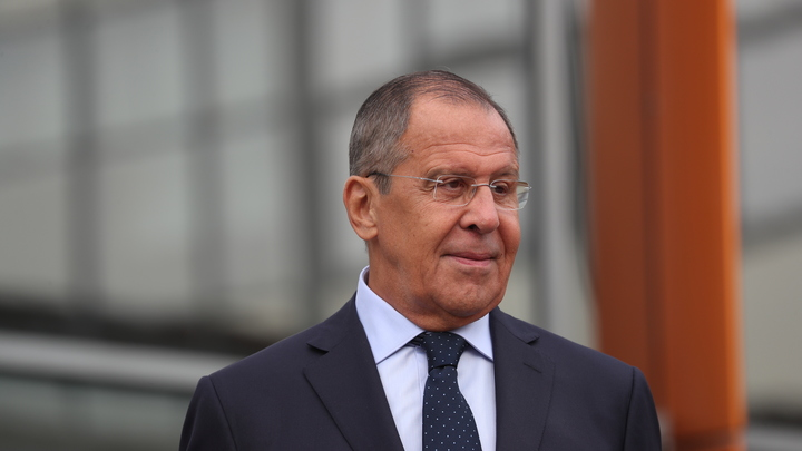 Москва будет пытаться спасти договор о РСМД, несмотря на ультимативную позицию США - Лавров