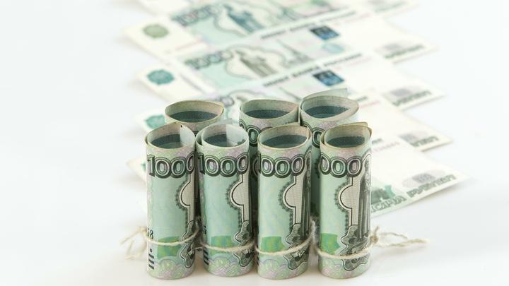 Я сама живу в хрущевке в 34 кв. м и не получала полумиллиона: Чиновница Хакасии отрицает премию в 500 тыс. руб.