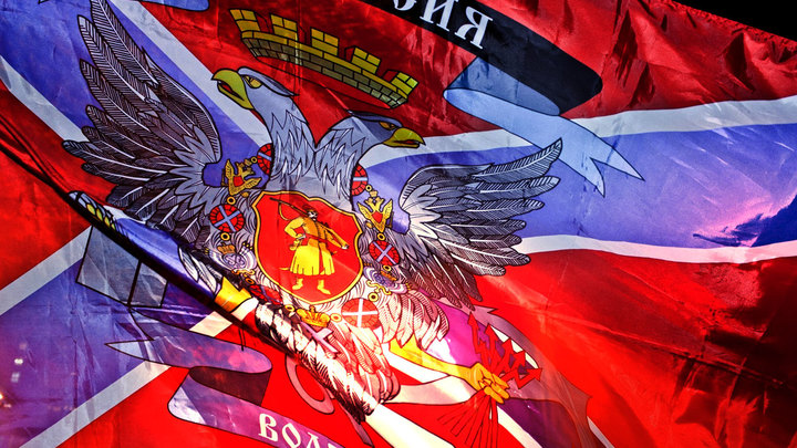 Эксперты: Порошенко ждет тарифный Майдан