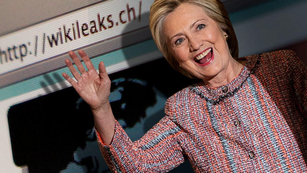 Кому позволено вмешиваться в американские выборы?