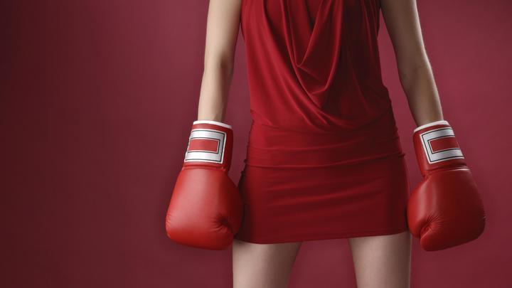 Главное, чтобы Шнуру на шпагат не пришлось садиться: Фронтмена группы Ленинград вызвала на бой чемпионка мира по боксу из-за Волочковой
