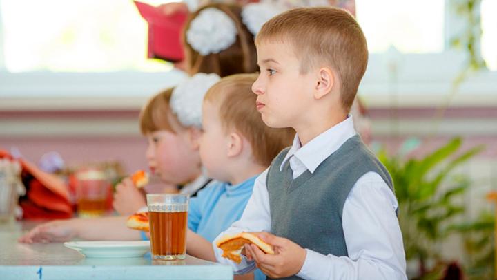 А был ли мальчик? Случаи детских голодных обмороков в Кузбассе пока не подтверждаются