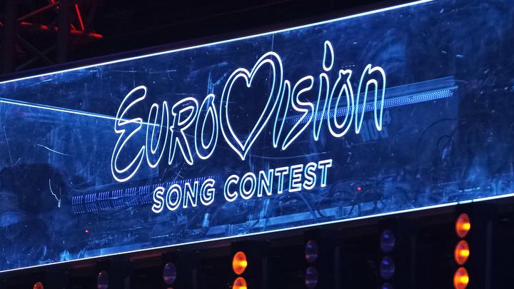 Украинцев вместе с их выбором умножили на ноль: В Сети отреагировали на недопуск Maruv на Евровидение