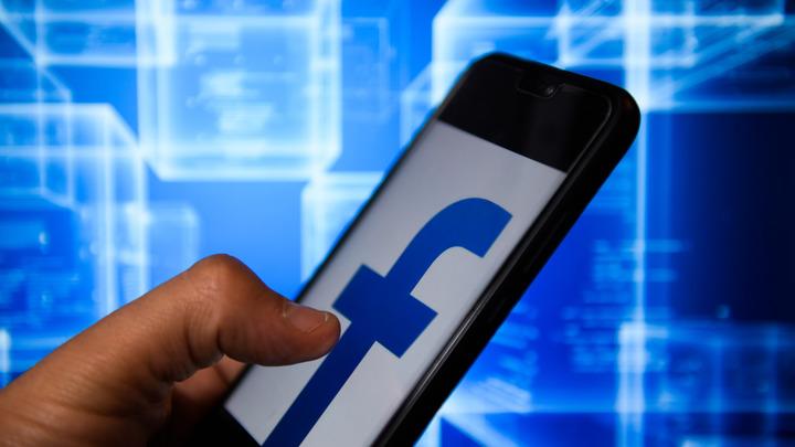 Facebook защитил хлюпика Березу: Из-за приглашения к дуэли аккаунт сенатора Морозова заблокировали в соцсети