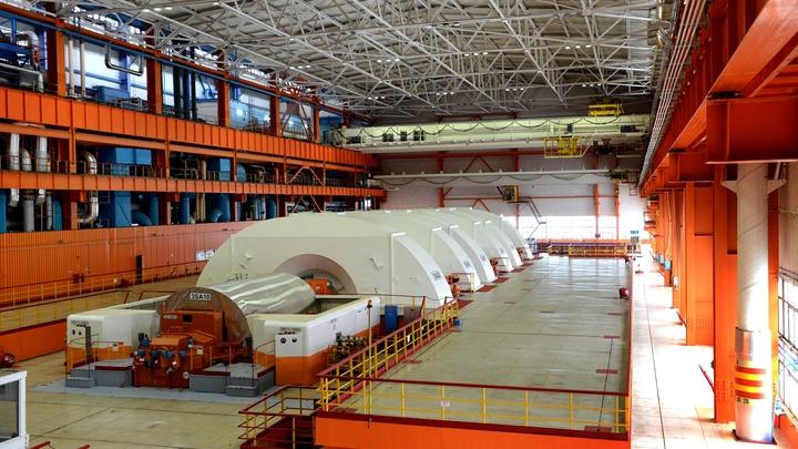 Секретное предложение КНДР по ядерной программе рассекретил посол России: Электросети сделают АЭС опасной, как  ядерное оружие