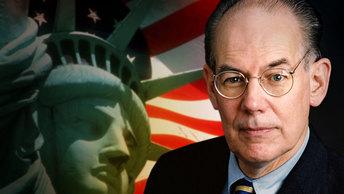 Джон Миршаймер: Пять главных ошибок США на Ближнем Востоке