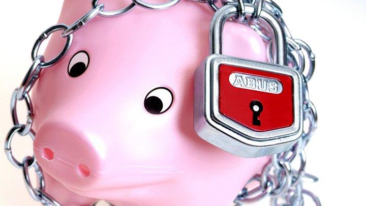 Звонок из банка лишил кемеровчанина 400 тыс. рублей