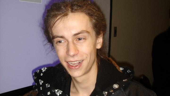 Кирилла больше нет: О смерти рэпера Дэцла сообщил его отец