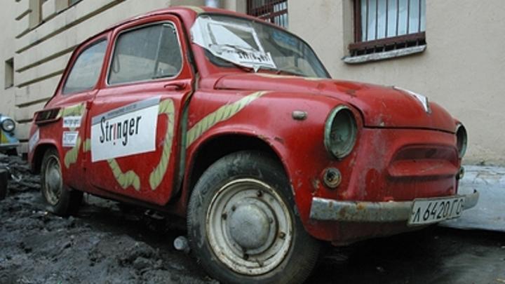 Запорожец всё?: СМИ заявили о еще одной потере Украины