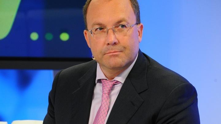 Глава Ростуризма сам попросился в отставку - СМИ
