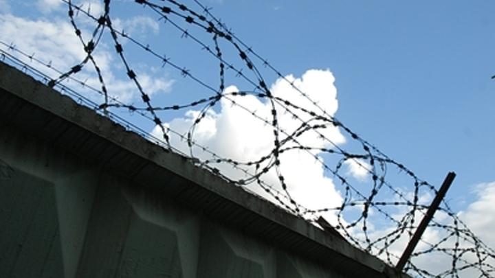 Пропавшие 17% стены Яценюка назвали жертвой обыкновенного распила
