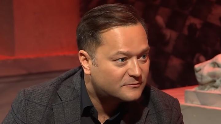 Исаев заявил о последнем издыхании России в ожидании партии популистов