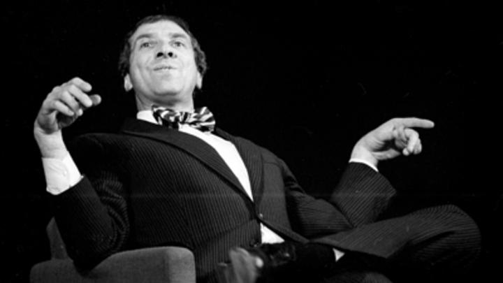 Мастер русского психологического театра: Смерть Юрского вызвала у Талызиной жалость и грусть
