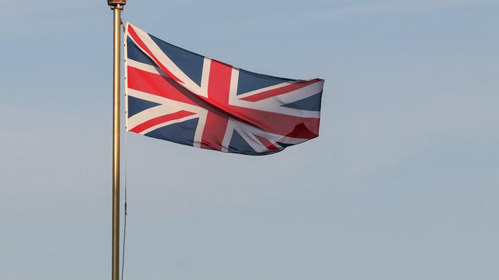 Дело в деньгах: В посольстве разгадали посыл министра обороны Великобритании