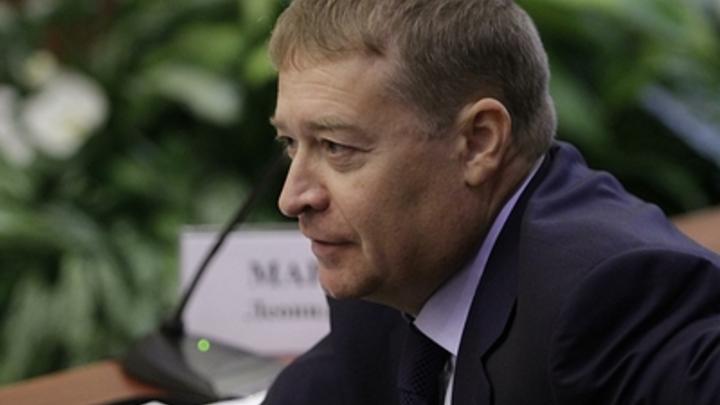 Дома и квартиры на 1,5 млрд рублей экс-главы Марий Эл уйдут под суд - Генпрокуратура