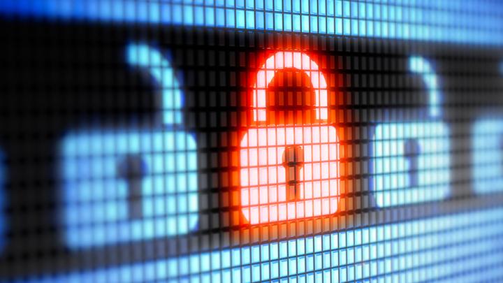 «Засечный файрвол»: Россия идёт к интернет-суверенитету по пути Китая?