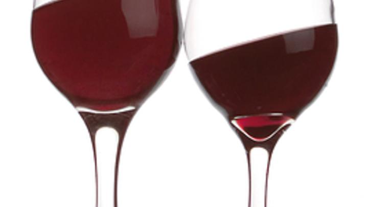 Лишь половина розовых вин повышенного стандарта. 10% до ГОСТа не дотянули - Роскачество