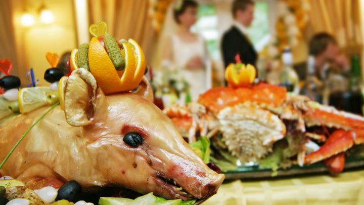Кухни народов мира представят на фестивале Артос