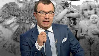 Юрий Пронько: Пособие по бедности - позорное признание Минфина в собственном скудоумии