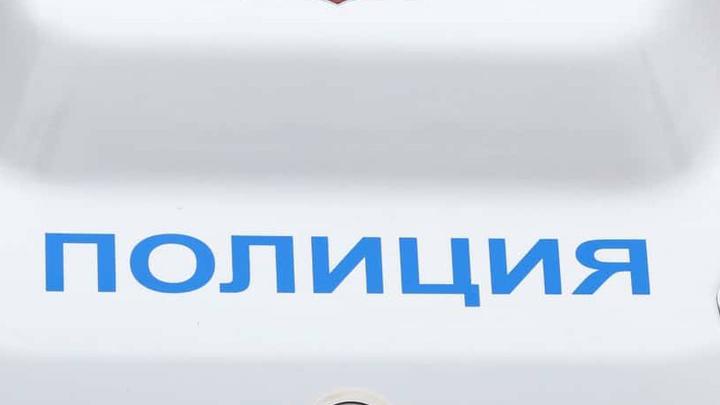В Москве объявили второй за ночь план Перехват. Произошла стрельба на Самаркандском бульваре - источник