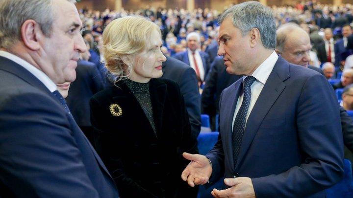 Дорогая покупка приведёт к потере мандата: За счетами депутатов предлагается ввести тотальную слежку - СМИ
