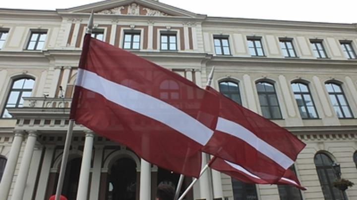 Латвия поставила мировой антирекорд по населению, устав от толп советских мигрантов