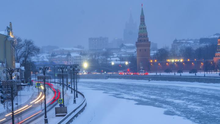 Если Путин умрёт: Украинский историк нарисовал апокалипсический конец России и сам ужаснулся