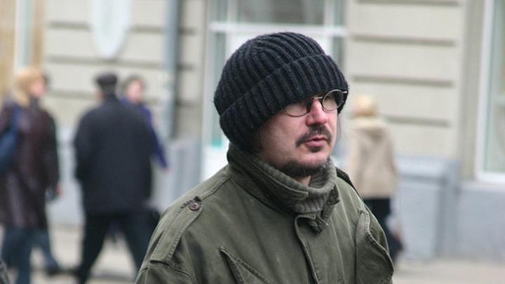 Сила правды Брата: Вспоминая Балабанова, зрители продолжают ждать нового героя