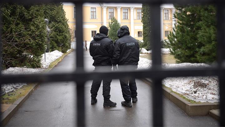 Террористы открыли огонь: Силовики рассказали о ходе операции в Нальчике