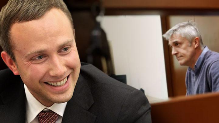 Белоусов, Аветисян и Калви: Зачем помощнику президента сажать американского бизнесмена?