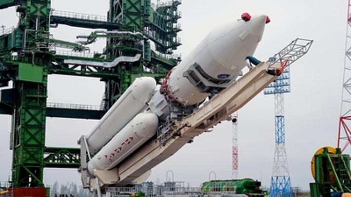21 год и десятки миллиардов рублей: Генконструктор рассекретил точную цену космической независимости России
