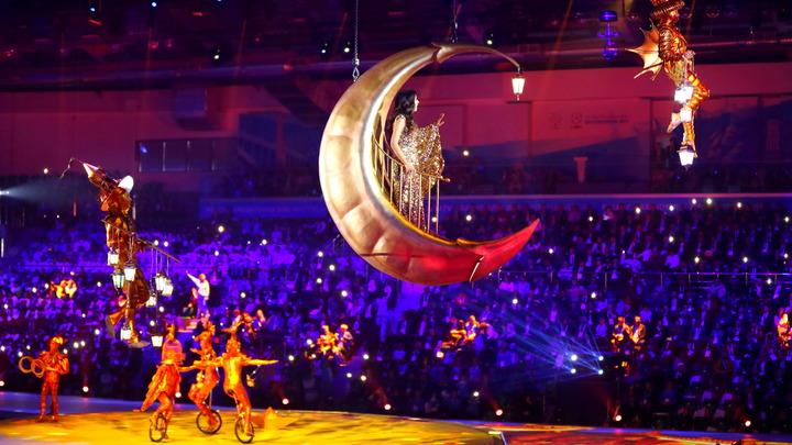 12 наград: Россия лидирует по количеству медалей на Универсиаде