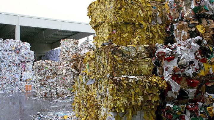 Коммунальщики повышенной хитрости: ОНФ раскрыл некоторые секреты мусорной реформы