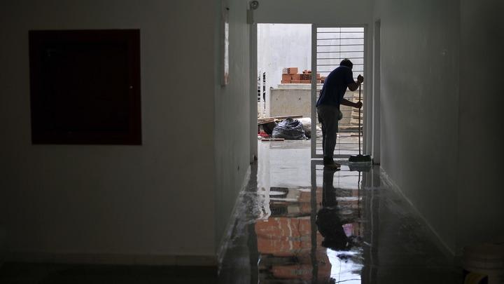 Большая часть Венесуэлы обесточена из-за диверсии - СМИ