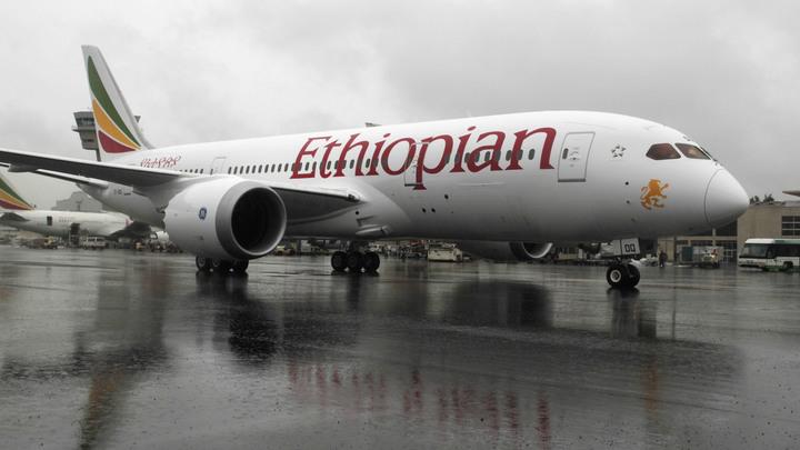Авиакатастрофа затронула корпорацию Boeing: Отмена презентации нового самолета, Китай отказывается от эксплуатации