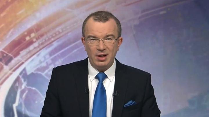 Юрий Пронько раскритиковал трусливое большинство в Госдуме за отказ проверять ЦБ