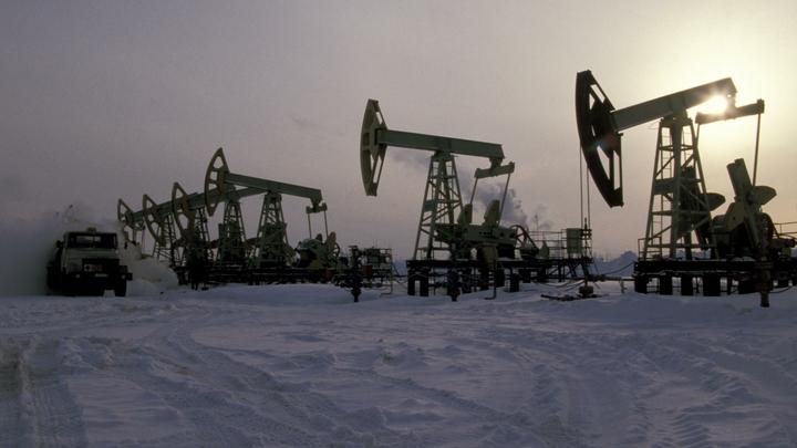 Запасов нефти у нас достаточно, но это не повод спокойно сидеть на стуле: Эксперты о будущем российских углеродов