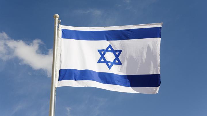 Израиль засёк пуск двух ракет из сектора Газа - СМИ