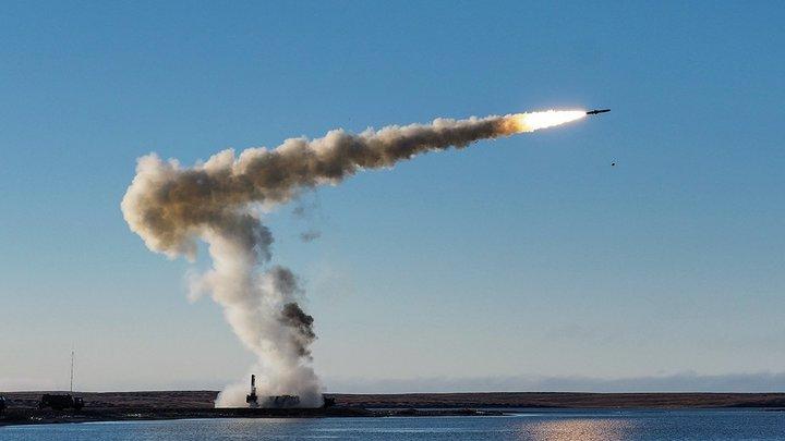 Эксперт рассказал, как стайность Оникса меняет стратегию атаки на американские АУГ и АУС