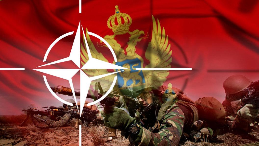 Дипломатия по-американски: Вооружить Черногорию, унизить Сербию