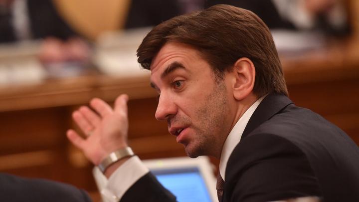 Копают под Чубайса: политологи высказались по аресту экс-министра Абызова