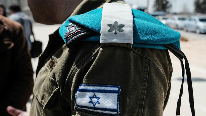Любая ваша ошибка: Израиль угрожает Газе войной и тремя дивизиями, включая танковую
