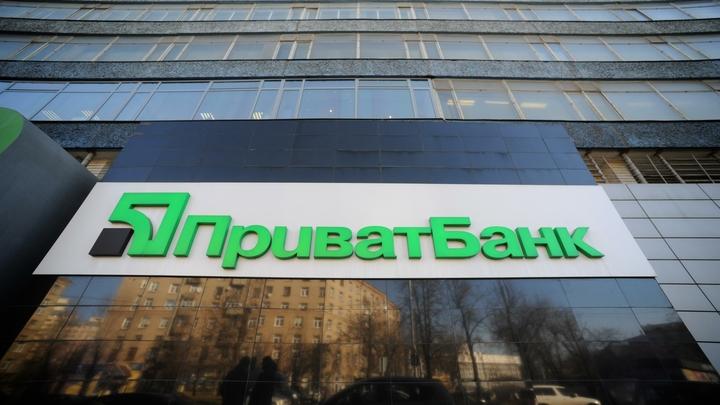 Не надо очаровываться, чтобы не разочароваться: Почему Коломойский решил разоблачить Порошенко