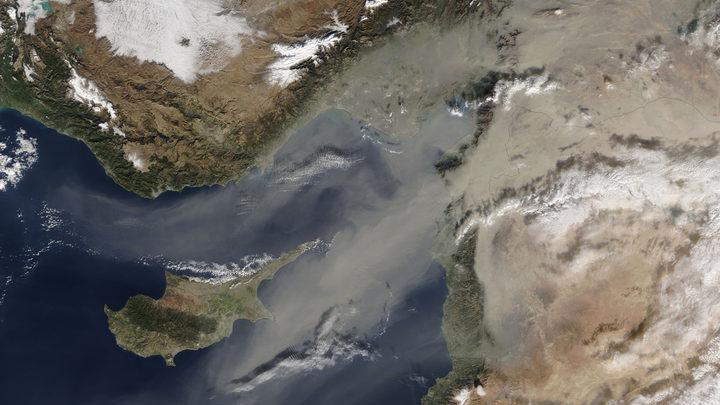 Россия накроет куполом Средиземноморье вплоть до Гибралтара: Источник рассказал о РЛС Воронеж