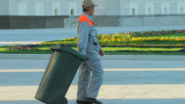 Свободных рабочих мест станет больше: Трудовые мигранты массово покидают Россию