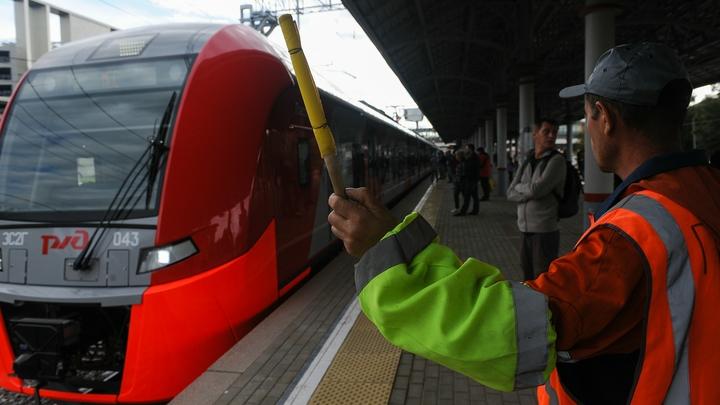 СМИ выяснили, где в столичном метро стоит опасаться хулиганов и карманников